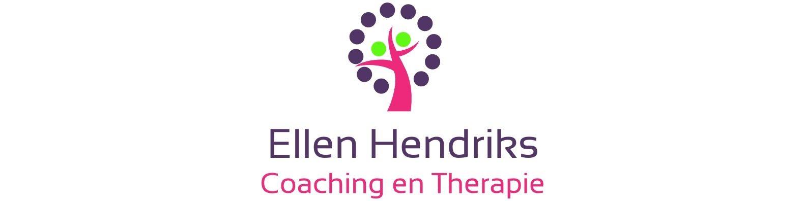 hendrikscoaching, coaching Assen, Assen help, ik zoek hulp Assen